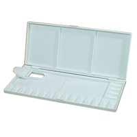 HOLBEIN PALETTE PLASTIC FOLDING