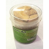 Reno Art Air Drying Clay