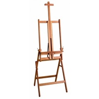 MABEF M33 STUDIO EASEL OIL WATERCOLOUR