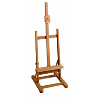 MABEF M14 TABLE EASEL BASIC