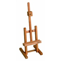 MABEF M16 MINIATURE STUDIO TABLE EASEL