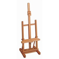 MABEF M17 TABLE EASEL SUPER