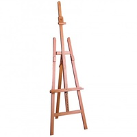 MABEF M13 ALTERNATIVE BASIC LYRE EASEL