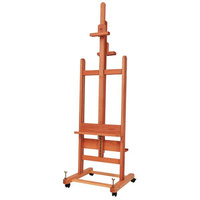 MABEF M19 STUDIO EASEL