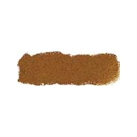 A.S. PASTEL BURNT UMBER P