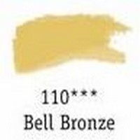 PEARLESCENT INK - BELL BRONZE