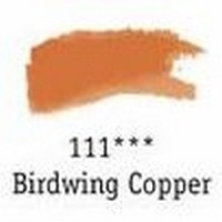 PEARLESCENT INK - BIRDWING COPPER