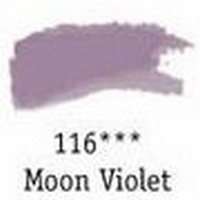 PEARLESCENT INK - MOON VIOLET