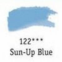 PEARLESCENT INK - SUN-UP BLUE