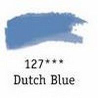 PEARLESCENT INK - DUTCH BLUE
