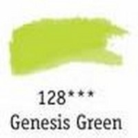 PEARLESCENT INK - GENESIS GREEN