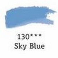 PEARLESCENT INK - SKY BLUE