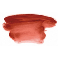 LIGHT RED OXIDE