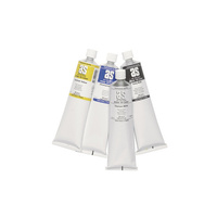 Art Spectrum Artists Oil Colours 150ml