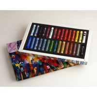 Art Spectrum Artist Pastel Sets