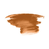 RAW SIENNA DARK