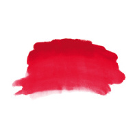 PYRROLE RED
