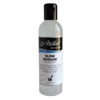 ATELIER SLOW MEDIUM  250ML