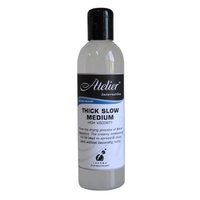ATELIER THICK SLOW MEDIUM 250ML