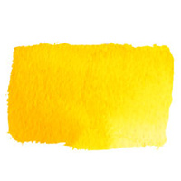 ARYLAMIDE YELLOW LIGHT