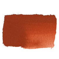 LIGHT RED OCHRE