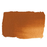 RAW SIENNA NATURAL