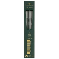 FABER-CASTELL TK CLUTCH PENCIL LEAD HB/2mm