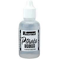 PINATA CLEAN-UP SOLUTION 1oz