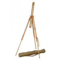 JULLIAN ORIGINAL FIELD EASEL