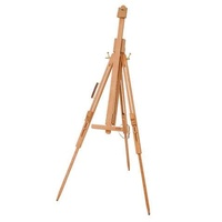 JULLIAN LARGE SIZE FIELD EASEL