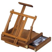 JULLIAN PLEIN AIR TRAVEL EASEL
