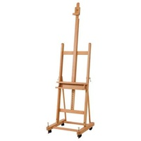 JULLIAN LARGE STUDIO EASEL