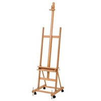 JULLIAN MEDIUM STUDIO EASEL