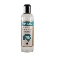 JO SONJA MEDIUM 250ml GLASS & TILE PRIMER (Part A)