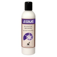JO SONJA MEDIUM 250ml KLEISTER