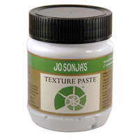 JO SONJA MEDIUM 250ml TEXTURE PASTE