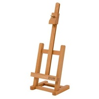 "JULLIAN""MiniStudio""TABLE EASEL"