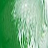 MATISSE STRUCTURE 500ml CHROME GREEN