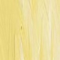 MATISSE STRUCTURE 500ml NAPLES YELLOW LT.