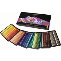 Prismacolor Pencils Sets