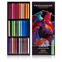 Prisma Color Nu Pastel Sets