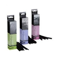 Daler Rowney Charcoal Sticks