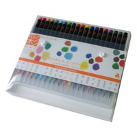 SAI COLORBRUSH SETS