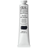 Winsor & Newton ARTIST OIL 200ML