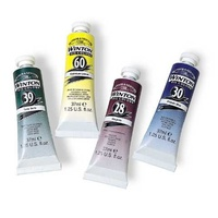 Winsor & Newton Winton Oil 37ml