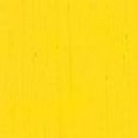 CADMIUM YELLOW A.S 40ml Oil