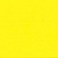 CADMIUM YELLOW LIGHT A.S 40ml Oil