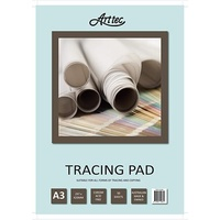 Arttec Tracing Pads