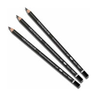 Cretacolour Charcoal Pencil Hard