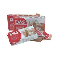 DAS Air Drying Clay